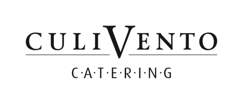 Culivento Catering