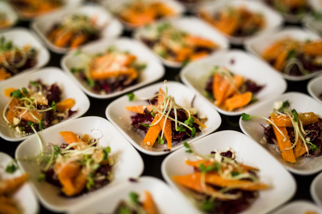 Event Catering Berlin